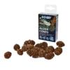 Kép 1/2 - Hobby égerfa toboz akváriumvíz kezelésére