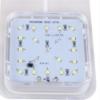 """Kép 3/5 - Sobo """"LED"""" széria világítás"""