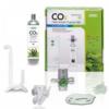 Kép 2/3 - Ista CO2 Basic szett