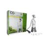 Kép 3/3 - Ista Professional ECO CO2 szett
