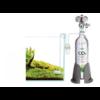 Kép 1/3 - Ista Professional ECO CO2 szett