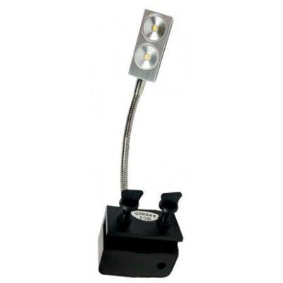 XiLong LED-G2A LED világítás