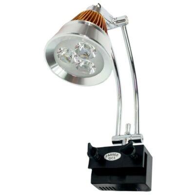 XiLong LED-G3E LED világítás