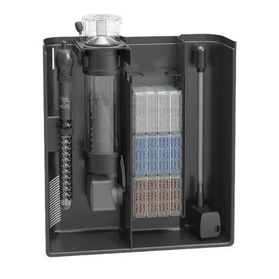 Aquatlantis Biobox SW szűrődoboz tengeri akváriumhoz