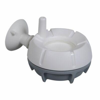 Széndioxid porlasztó (diffúzor)