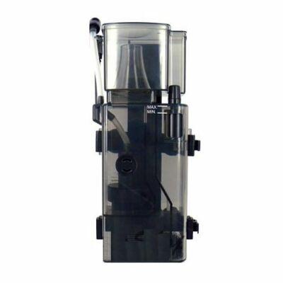 Resun SK-300 fehérjelehabzó