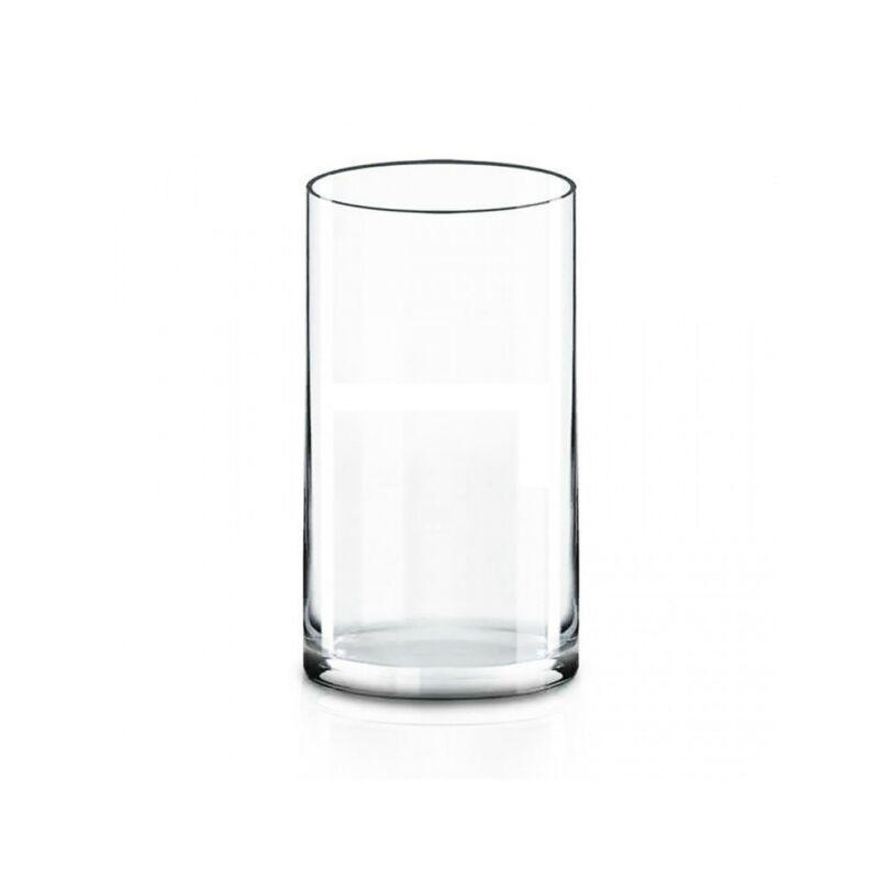 Florárium üveghenger 11,5 Liter