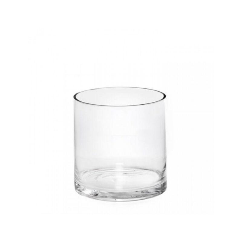 Florárium üveghenger 6 Liter