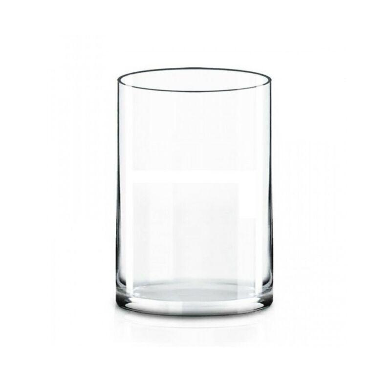 Florárium üveghenger 8/9,5 Liter