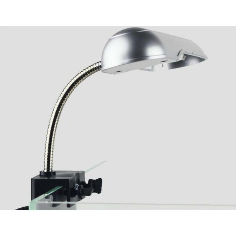 XiLong XL-11W világítás