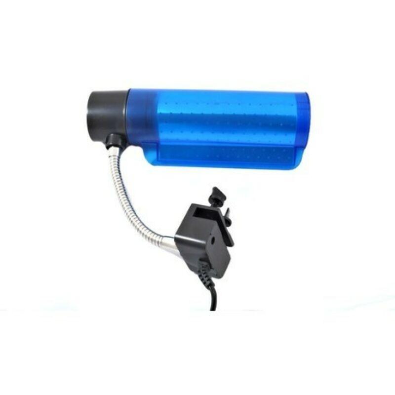 XiLong XL-13W világítás
