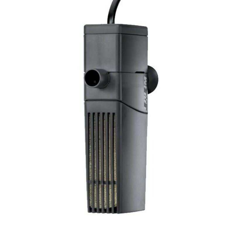Eheim MiniUp nano belső szűrő