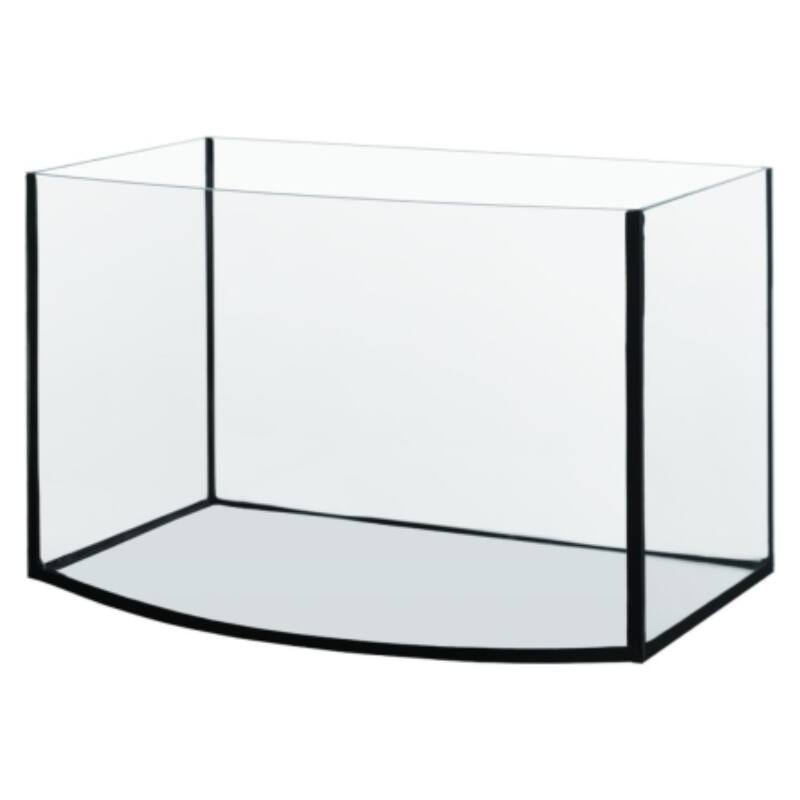 Íves akvárium 23 literes