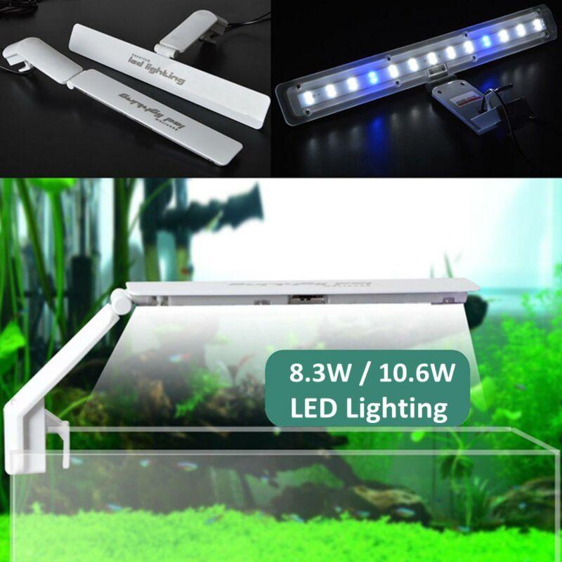 """XiLong """"LED-A"""" széria világítás"""